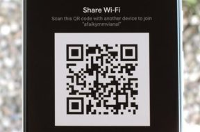 how-to-share-your-wi-fi-password-with-a-qr-code-in-android-10-