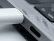 lightning-cable-plugged-into-macbook