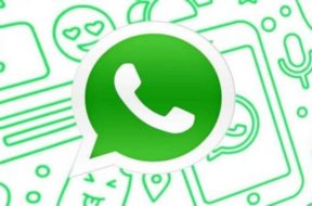 abc-whatsapp-k9M–1200×630@abc