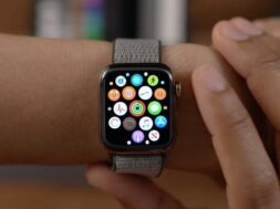 how-to-see-all-apple-watch-apps
