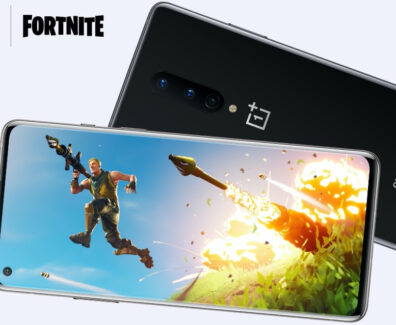 fornite-ios-artwork-oneplus