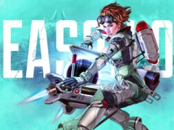 horizon-s7-apex-legends-promo-1536×864