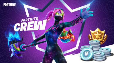 fortnite-crew-pack-subscription-1536×864