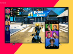 fortnite-houseparty-video-chat-1920×1080-564755678-1536×864