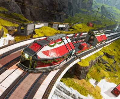 apex-legends-screenshot-season7-holoday-10-train-location-04-clean