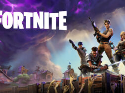 Fortnite_KeyArt_withLogo_1080p-1536×864 (1)