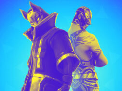 fortnite-1920×1080-wallpaper-tournament-mode001-816×459-1