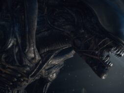 Alien-Isolation-Xenomorph