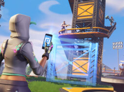 Fortnite_blog_creative_CM07_News_Featured_CreativeMode_Announce-1920×1080-f2b3606efe82d43a4a89ba8efbb00b630641e754-1536×864