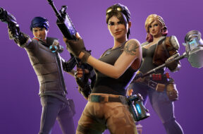 Fortnite_blog_save-the-world-state-of-development-june-2018_BR04_News_Featured_StW-State-of-Development-June_v6-1920×1080-b6ab4d6d2f50237bc429583b27fcb43bc1e06331-1536×864