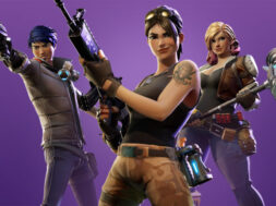 Fortnite_blog_save-the-world-state-of-development-june-2018_BR04_News_Featured_StW-State-of-Development-June_v6-1920×1080-b6ab4d6d2f50237bc429583b27fcb43bc1e06331-768×432-1