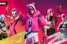 fortnite-hearts-wild-valentines-items-1920×1080-b730c5948134-1536×864 (1)