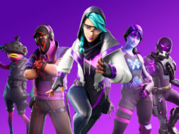 mccreamys-fortnite-settings-dot-esports-1200×675-1