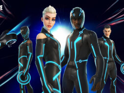 tron-gear-arrives-in-fortnite-1920×1080-494f59d9da92-1536×864