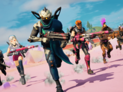 fortnite-fortography-1536×864-1-1024×576-1