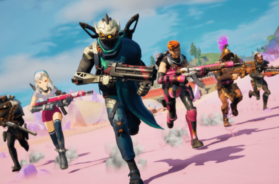 fortnite-fortography-1536×864-1-1024×576-1-768×432-1