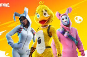 fortnite-bunny-brawler-rabbit-raider-quackling-1-1536×864