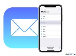 applemail